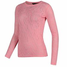 Polyester Wrap Tops for Women without Fastening
