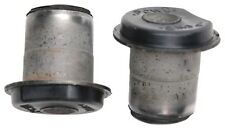 Upper Control Arm Bushing Or Kit  ACDelco Professional  45G8048