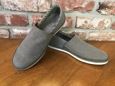 977fbaf2f07 UGG Australia Canvas Casual Shoes for Men for sale | eBay
