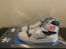 Adidas Originals Star Wars Eldorado Hi SW