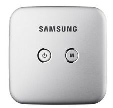 New Samsung Smart Laser Beam SSB-10DLFN08 Portable Mini Projector DHL Express