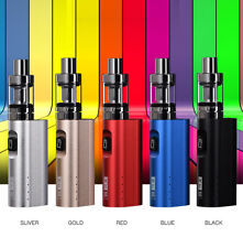 50W Tank Vape Kit Electronic Vape E Pen Cigarettes Mini Starter Kit