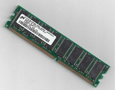 512MB MEMORY FOR MERIT ION / AURORA VERSION 2012 and UP MEGATOUCH