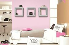 Amelia Plain Pale Baby Pink Wallpaper Contemporary Plain Room 262895