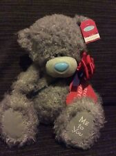 Me To You  Tatty Teddy 'Love You' 12""