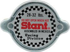 STANT RADIATOR CAP 28-32 HIGH PSI RACING IMCA AFCO GRIFFIN NHRA DRAG MOROSO HOWE