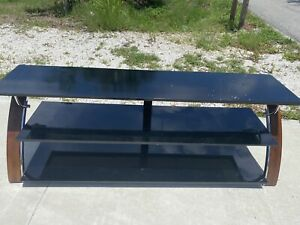 whalen payton  flat panel tv stand Up To 70 Inch