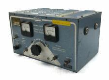 Medical & Lab Equipment Power Supplies