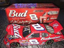 2005 Dale Earnhardt Jr Bud Action 1:24 Diecast