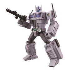 Takara Tomy Transformers Masterpiece MP-711 Optimus Prime 7/11 Limited edition