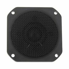Avantone AV10MHF Replacement Tweeter Driver for Ns10m