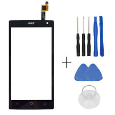 New Touch Screen Digiziter Replacement for Acer Liquid Z5 Z150 Pantalla Tactil