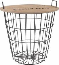 Moderne Tische, Tischteile & -zubehör Einsetzbare Platte fürs Esszimmer