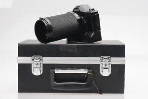 Yashica Dental Eye II Macro Camera #129