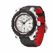 Timberland TBL.13331JSTB-04 Men's Hookset Watch