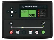 DSE Deep Sea Electronics DSE8610 Synchronizing Auto Start Loadshare Controller
