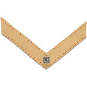 Lindsay Phillips Parker Snap Strap (Sizes Medium & Large)