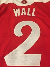 Men's Washington Wizards John Wall adidas Christmas Day Swingman Jersey