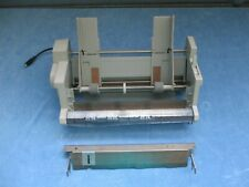 OKI Cut Sheet Feeder GE3180B für Microline Nadeldrucker ML-3320 3321 ML3390 3391