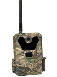 NEW Hunting Camera UOVision UM785-3G H + CLOUD