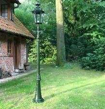 style antique lampe extérieure Eclairage Extérieur Feux de Passerelle 275cm
