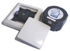 Z-Wave.Me Switch and Dimmer Insert Kit for Duwi EVERLUX