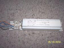 """JUKEBOX FLORESCENT LIGHT BALLAST F18T8CW MagneTek vorschaltgerat F28"""" T8 18watt"""