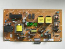 N0AC3GJ00015 PSC10257 M POWER SUPPLY FOR PANASONIC GENUINE TX-26LXD80