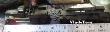 Oxford Militaire 1/76 Diamant T980 Remorque Porte-Chars Britannique 21st(21ème)