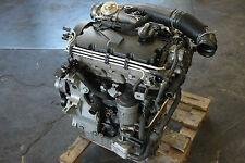 Audi A4 A6 VW Seat Skoda Motor 2,0 TDI 16V BRE BLP BKD BMN Motorinstandsetzung