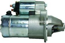 Anlasser OPEL - ASTRA F CC (53_, 54_, 58_, 59_) - 1.7 TDS  Neu