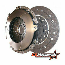 CG Stage 1 Clutch Kit for Subaru Impreza 2.0 16v (Inc 4x4) All Non Turbo Models