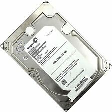 "Seagate 6TB 7200RPM SAS 12Gb/s 128MB 3.5"" Hard Drive HDD for SERVERS"
