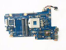 Toshiba Tecra R940 PT43CU Intel HM76 Motherboard P000562450 FAM2SY2 A3256A