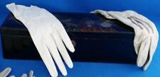 Tailored Original Vintage Gloves