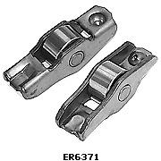 x8 FIAT DUCATO 2.3 D JTD F1AE0481C F1AE0481D Culbuteurs x8 Pièces