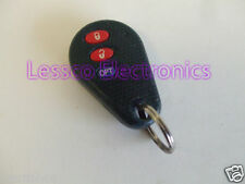 Prestige Elvatcd 3 Button Remote Transmitter Fob