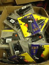 Lot Of 10pc 20W Electric Heating Hot Melt Glue Guns WHOLESALE