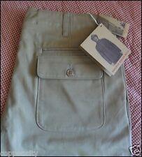 Woolrich Woolen Mills 'Hoover' Pants ~ [-BNWT-]    |Hunting|Utility|Field|Travel