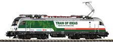 Piko 59910 Elektrolok 183 Train of Ideas H0