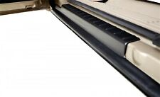 Bushwacker 14065 TrailArmor Rocker Panel Fits 14-18 Sierra 1500 Silverado 1500