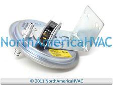 York Tridelta Furnace Air Pressure Switch Fs6343-519 024-23279-000 .17