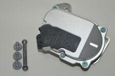 Siemens VDO Stellmotor Turbolader Neu Audi 059145725A 059145725J 059198201A VTG