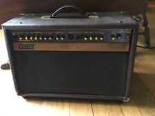 Crate Audio Acoustic Guitar Amp Ca-60 Acoustic Amp (Agm062788)