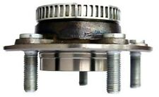 Chrysler/Dodge/Eagle Rear wheel hub #512029