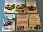 """LOT OF 18 JEFF FOXWORTHY """"YOU MIGHT BE A REDNECK IF..""""  FUNNY BIRTHDAY CARDS"""