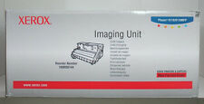 Genuine Xerox Phaser 6110 ( 108R744 | 108R00744 ) Imaging Unit - (New Sealed)