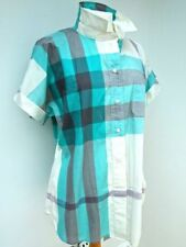 Burberry Cotton Plus Size Clothing for Women