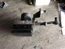 MERCEDES A180 W169 2006 ABS Pump