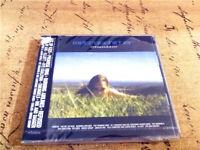Metroschifter – Encapsulated HWCY-1046 JAPAN CD OBI SEALED E158-59